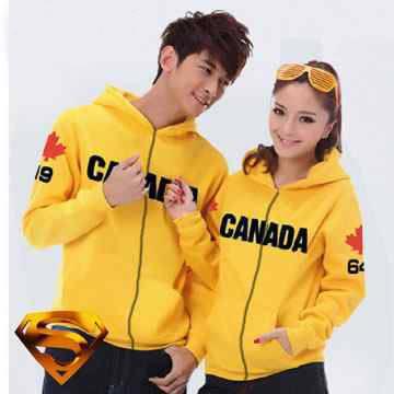 Jual pakaian couple murah online